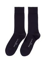 Cool 24/7 crew socks