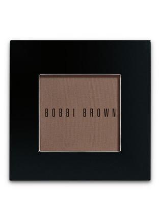 Main View - Click To Enlarge - Bobbi Brown - Eye Shadow - Blonde