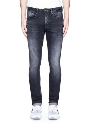 Denham-'Bolt' skinny jeans