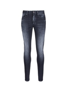 Denham'Bolt' skinny jeans
