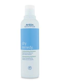 Avedadry remedy™ moisturizing shampoo 250ml