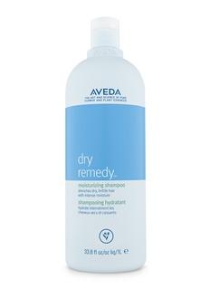 Avedadry remedy™ moisturizing shampoo 1000ml