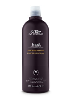 Avedainvati™ exfoliating shampoo