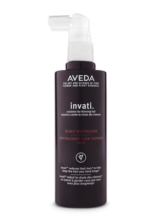 Main View - Click To Enlarge - Aveda - invati™ scalp revitalizer 150ml
