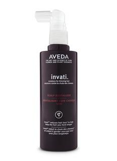 Avedainvati™ scalp revitalizer 150ml