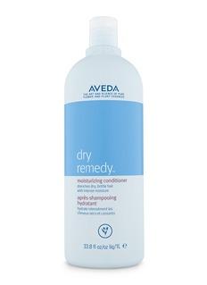 Avedadry remedy™ moisturizing conditioner 1000ml