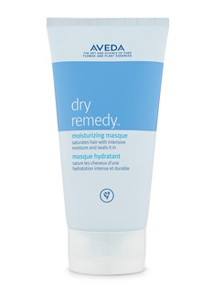 Avedadry remedy™ moisturizing masque 150ml