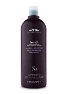 Avedainvati™ thickening conditioner