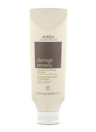 Main View - Click To Enlarge - Aveda - damage remedy™ intensive restructuring treatment 500ml