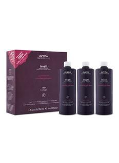 Avedainvati™ scalp revitalizer trio pack
