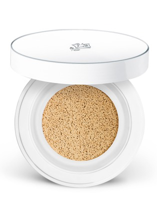 Main View - Click To Enlarge - Lancôme - Blanc Expert Cushion Compact SPF23 / PA++ Refill - Beige