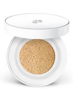 Blanc Expert Cushion Compact SPF23 / PA++ Refill - Beige