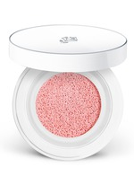 Blanc Expert Cushion Compact SPF23 / PA++ Refill - Pink