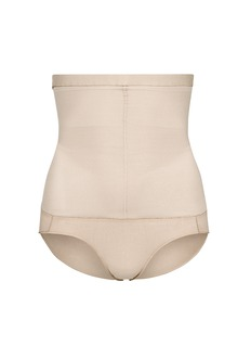 SPANX BY SARA BLAKELY Higher Power® Brief