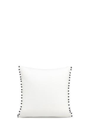 - NIKI JONES - Cushion - Lattice