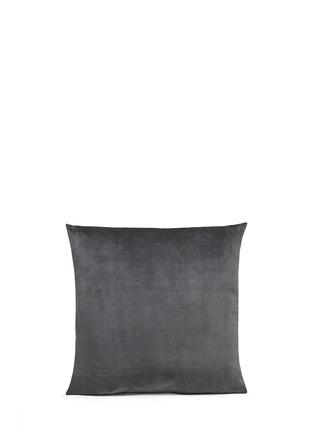 Main View - Click To Enlarge - NIKI JONES - Cushion