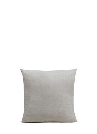 - NIKI JONES - Cushion