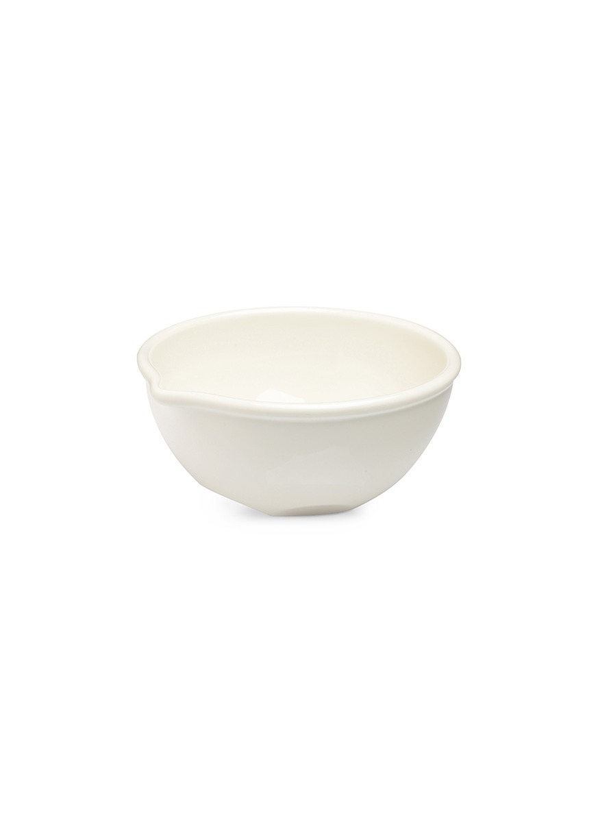 Prep+ small mixing bowl by LOVERAMICS