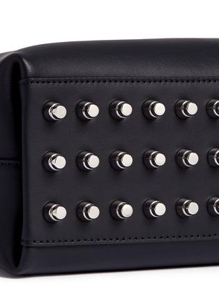 Alexander Wang -'Rogue' small leather satchel