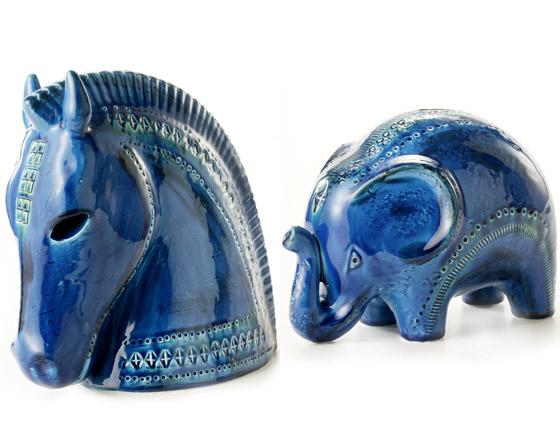 Bitossi ceramiche shop online lane crawford for Bitossi shop on line