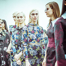 The Allure of Erdem