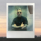 Travel Rituals: </br/> Nick Wooster