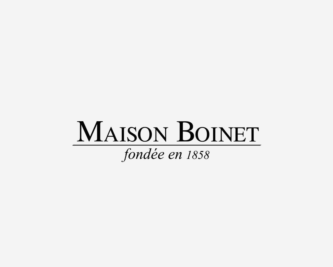 Maison boinet brands lane crawford shop designer for Maison brand