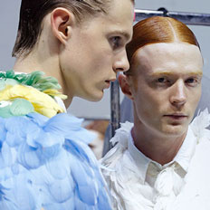 Inside the Mind of Mr Thom Browne