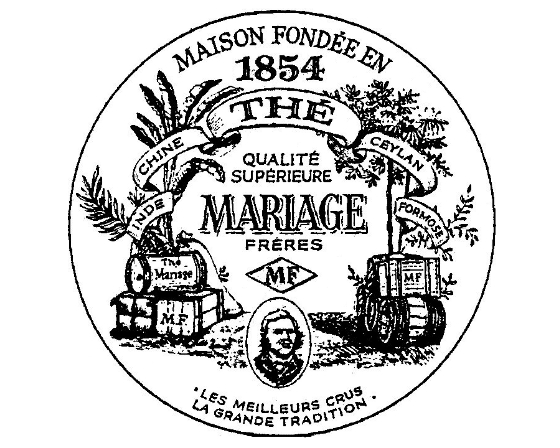 zoom link - Mariages Freres