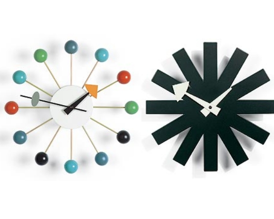 vitra shop online lane crawford. Black Bedroom Furniture Sets. Home Design Ideas
