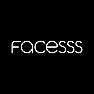 Shop more FACESSS brands