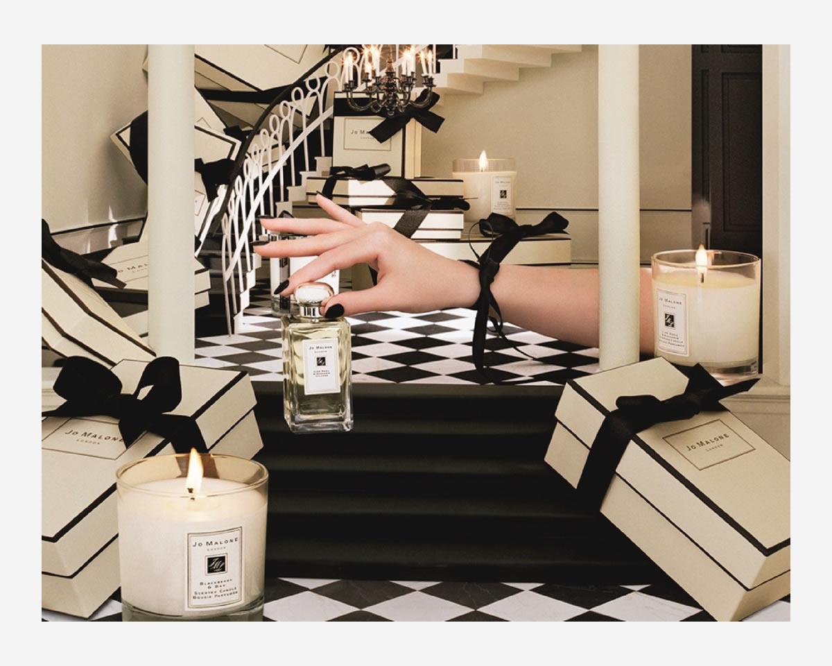 Jo Malone London Beauty Shop Online Lane Crawford