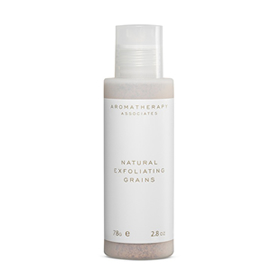 AROMATHERAPY ASSOCIATES POLISHING NATURAL EXFOLIATING GRAINS