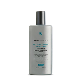 SKINCEUTICALS PHYSICAL UV DEFENSE SPF50