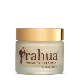 RAHUA RAHUA FINISHING TREATMENT 60ML