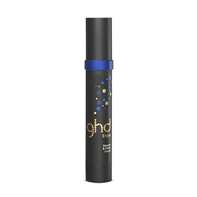 GHD SMOOTH & FINISH SERUM 30ML