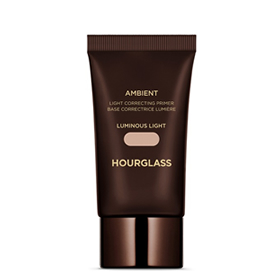 HOURGLASS AMBIENT® LIGHT CORRECTING PRIMER - LUMINOUS LIGHT