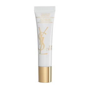 YSL BEAUTÉ Top Secrets Re-plumping Concentrate - Lip & Contour Shaper