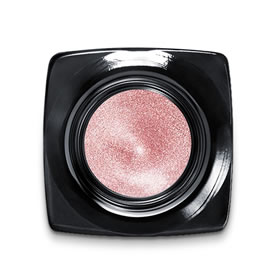 BOBBI BROWN LONG-WEAR GEL SPARKLE - PINK OYSTER