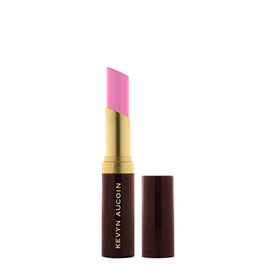 KEVYN AUCOIN THE MATTE LIP COLOUR - TENACIOUS