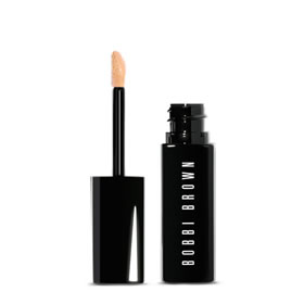 BOBBI BROWN INTENSIVE SKIN SERUM CONCEALER - COOL SAND