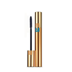 YSL BEAUTÉ MASCARA VOLUME EFFET FAUX CILS WATERPROOF - 01 CHARCOAL BLACK