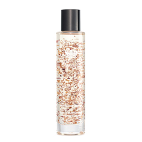 MAISON CAULIÈRES 'TOURBILLON VEGETAL' PERFUMED BATH OIL