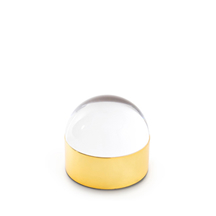 Jonathan Adler - Globo Medium Box
