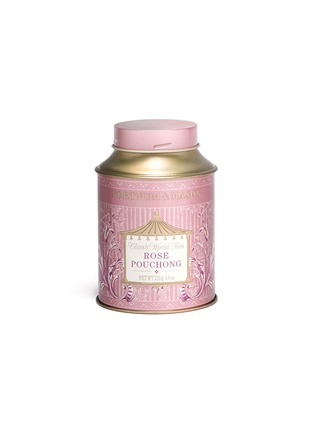 Main View - Click To Enlarge - Fortnum & Mason - ROSE POUCHONG LOOSE LEAF TEA TIN