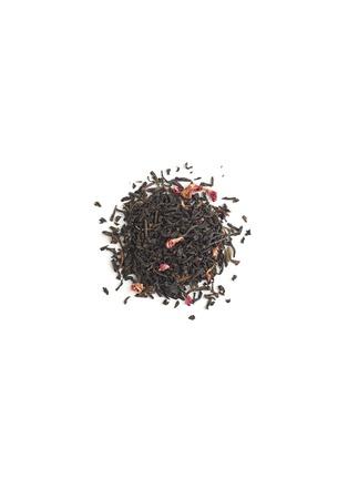 - Fortnum & Mason - ROSE POUCHONG LOOSE LEAF TEA TIN