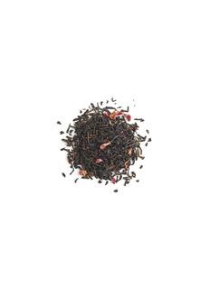 Fortnum & Mason ROSE POUCHONG LOOSE LEAF TEA TIN