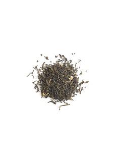 Fortnum & Mason Green jasmine loose leaf tea tin