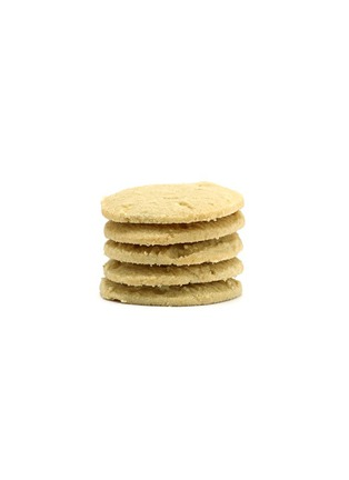 - FORTNUM & MASON - Piccadilly Macadamia biscuits
