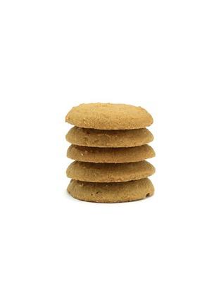 - Fortnum & Mason - Piccadilly stem ginger biscuits